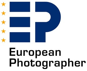 european-photographer